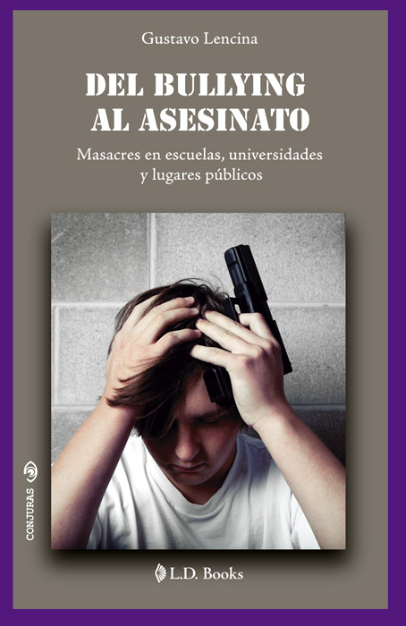 del bullying al asesinato