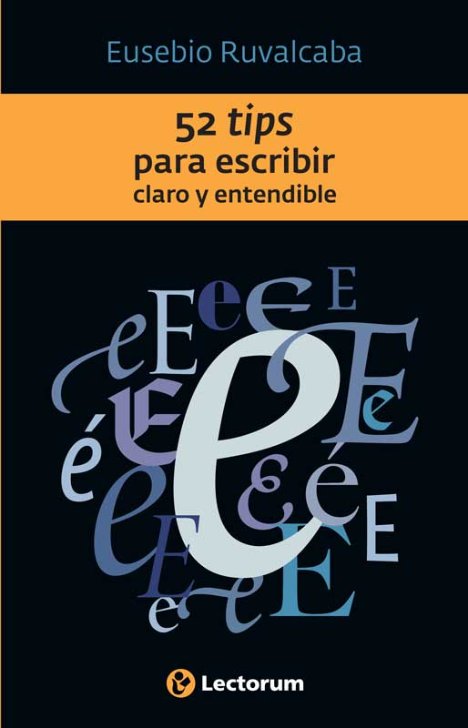 52 tips para escribir claro y entendible