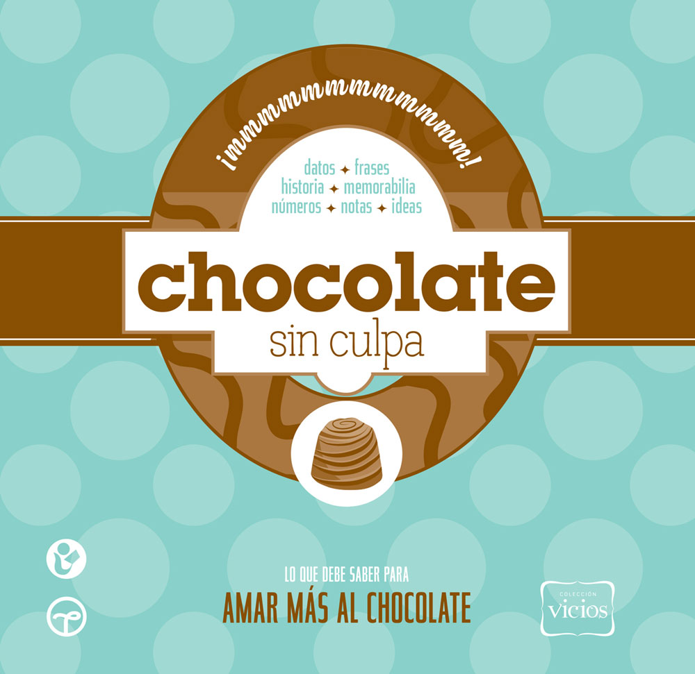 chocolate sin culpa